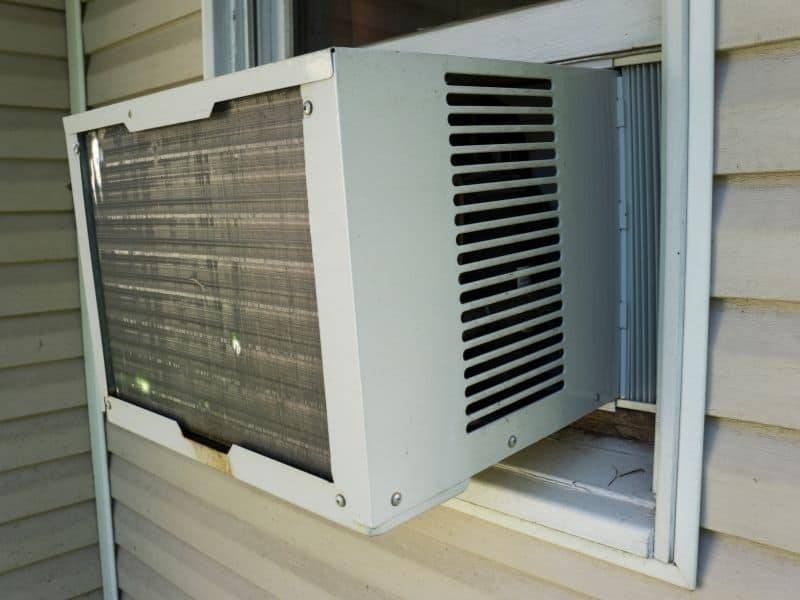 Do's and Donts of Installing a Window Air Conditioner: The Harmful Effects Many Homeowners are Unaware Of